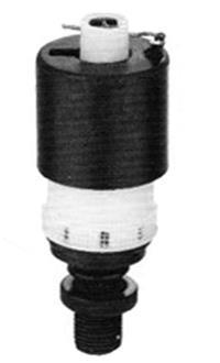 HADV-200-G10,HADV-300-GW12,HADV-400-GW12,杠杆式自动排水器 HADV-200-G10,HADV-300-GW12,HADV-400-GW12,