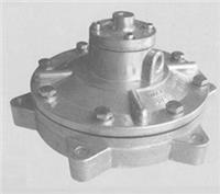 RMF-YQ-50S,RMF-YQ-62S,RMF-YQ-76S,气控电磁脉冲阀 RMF-YQ-50S,RMF-YQ-62S,RMF-YQ-76S,