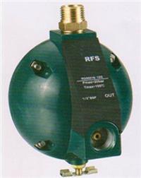 RD50016-15G,球形排水阀 RD50016-15G,