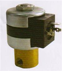 RV02353M-06B,自保持氟利昂阀 RV02353M-06B,