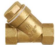 EH1240,低压铜过滤阀 EH1240,