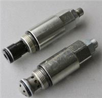 GYF10-16,直动式溢流阀 GYF10-16,直动式溢流阀