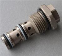 GYDF10-02,液控单向阀 GYDF10-02,液控单向阀