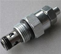 GDLF08-00,单向节流阀 GDLF08-00,单向节流阀