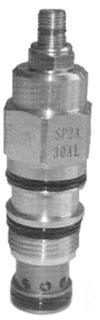 SP11-30,SP2-30,SP17-30,SP19-30,SP11-30-A-L,SP2-30-A-L,SP17- SP11-30,SP2-30,SP17-30,SP19-30,SP11-30-A-L,SP2-30-