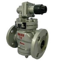 HYGZJF-10-DN15,HYGZJF-16-DN20,HYGZJF-10-DN32,高精度蒸汽减压阀 HYGZJF-10-DN15,HYGZJF-16-DN20,HYGZJF-10-DN32,高精度蒸汽