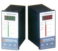 HYSG-1000L,智能数显光柱调节仪 HYSG-1000L,智能数显光柱调节仪