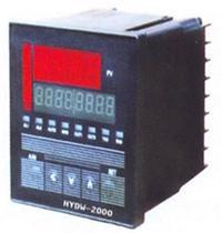 HYSB-1000,智能数显可编程调节仪 HYSB-1000,智能数显可编程调节仪