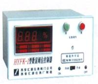 HYFK-1000,通用型电动阀门控制器 HYFK-1000,通用型电动阀门控制器