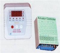 HYDW-1000A,HYDW-1000B,电动阀门智能定位模块 HYDW-1000A,HYDW-1000B,电动阀门智能定位模块