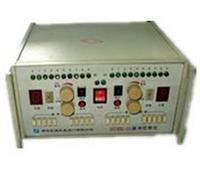 HYMK-10,脉冲控制仪 HYMK-10,脉冲控制仪