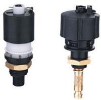 JADV-NG-GW16,JADV-atlas-G17,自动排水器 JADV-NG-GW16,JADV-atlas-G17,自动排水器