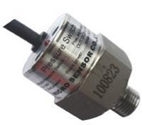 MPM589-0,MPM589-1,MPM589-60,电子式压力开关  MPM589-0,MPM589-1,MPM589-60,电子式压力开关