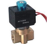 ZYV2K-08,二位二通常开电磁阀 ZYV2K-08,二位二通常开电磁阀