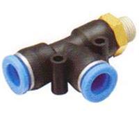 RPD5/32-M5,RPD1/4-01,RPD3/8-02,RPD1/2-01,RPD4-M5,RPD6-03 RPD5/32-M5,RPD1/4-01,RPD3/8-02,RPD1/2-01,RPD4-M5,R