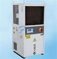 YK25P2T,YK35P2T,YK50P2T,油冷却机 YK25P2T,YK35P2T,YK50P2T,油冷却机