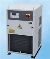 EK15,EK20,EK30,EK50,EK70,EK90,EK120,EK150,切削液冷却机 EK15,EK20,EK30,EK50,EK70,EK90,EK120,EK150,切削液冷却机