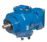 AKE107EV-2WP1-V1300S,柱塞变量泵 AKE107EV-2WP1-V1300S,柱塞变量泵