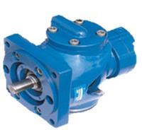 AKEV-55EV-2WP1-V1300S,柱塞变量泵 AKEV-55EV-2WP1-V1300S,柱塞变量泵