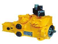 PVC046EL/40L-SFU-226,柱塞变量泵 PVC046EL/40L-SFU-226,柱塞变量泵