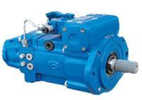 A4V90HW1.0RO102A,柱塞变量泵 A4V90HW1.0RO102A,柱塞变量泵