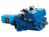 L4VG56E2DM1/32R-NSC02,柱塞变量泵 L4VG56E2DM1/32R-NSC02,柱塞变量泵