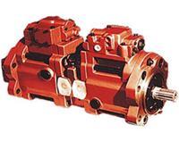 L3V11DT-1X5R-2N09-2,柱塞变量泵 L3V11DT-1X5R-2N09-2,柱塞变量泵