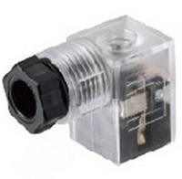 DIN43650C,电磁线圈 DIN43650C,电磁线圈