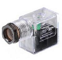 DIN43650B,电磁线圈 DIN43650B,电磁线圈