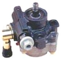 YBZ410-074/084,叶片泵 YBZ410-074/084,叶片泵