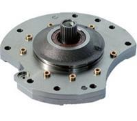 CVT-B10,CVT-B10A,摆线齿轮泵 CVT-B10,CVT-B10A,摆线齿轮泵