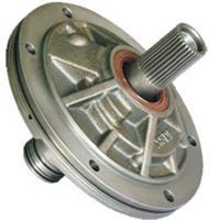 AT-B15,内啮合齿轮泵 AT-B15,内啮合齿轮泵