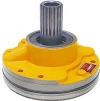 NB15,NB20,NB25,内啮合齿轮泵 NB15,NB20,NB25,内啮合齿轮泵