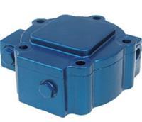 HCF1200-B12.5,内啮合齿轮泵 HCF1200-B12.5,内啮合齿轮泵