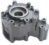ZCB45,ZCB50,内啮合齿轮泵 ZCB45,ZCB50,内啮合齿轮泵