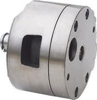 ZBB-30B,摆线齿轮泵 ZBB-30B,摆线齿轮泵