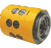 JB16,JB32,径向柱塞泵 JB16,JB32,径向柱塞泵