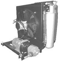 YHP5,YHP10,YHP20,YHP30,YHP40,YHP50,YHP60,YHP70,YHP80,板翅式换热器 YHP5,YHP10,YHP20,YHP30,YHP40,YHP50,YHP60,YHP70,YHP