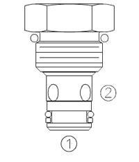 CV08-21-0-N-30,CV08-21-4T-V-30,CV08-21-2B-N-30,CV08-21-3B-V CV08-21-0-N-30,CV08-21-4T-V-30,CV08-21-2B-N-30,CV0