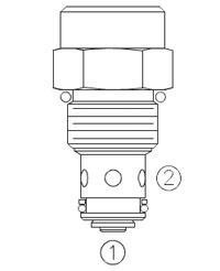CV10-23-0-N-5,CV10-23-0-N-25,CV10-23-0-N-55,CV10-23-0-V-5 CV10-23-0-N-5,CV10-23-0-N-25,CV10-23-0-N-55,CV10-2