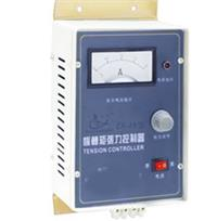 SDZK-A,手动张力控制器 SDZK-A,手动张力控制器