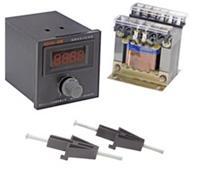 SDZK-B,手动张力控制器 SDZK-B,手动张力控制器