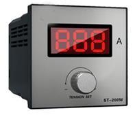 ST-200W,手动张力控制器 ST-200W,手动张力控制器