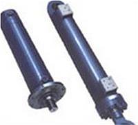 HSGL01-40/20,HSGL01-50/25,HSGL01-63/32,HSGL01-80/40,HSGL01- HSGL01-40/20,HSGL01-50/25,HSGL01-63/32,HSGL01-80/4