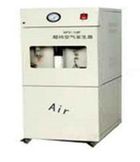 KFP-2,KFP-3,KFP-5,KFP-10,KFP-15,KFP-20,超级干燥无油空气发生器 KFP-2,KFP-3,KFP-5,KFP-10,KFP-15,KFP-20,超级干燥无油空气发生器