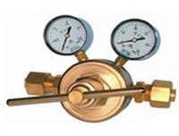 YQYG-754,氧气减压器 YQYG-754,氧气减压器