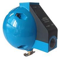 JAD20,浮球式自动排水器  JAD20,浮球式自动排水器