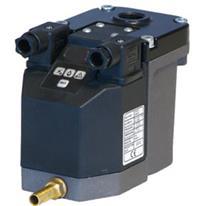 KAPTIV-CS-HP50,高压排水器  KAPTIV-CS-HP50,高压排水器