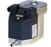 KAPTIV-CS-HP50-S,高压不锈钢自动排水器 KAPTIV-CS-HP50-S,高压不锈钢自动排水器