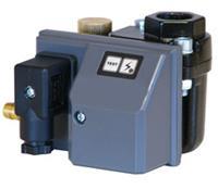 KAPTIV-MD 液位感应排水器 KAPTIV-MD 液位感应排水器